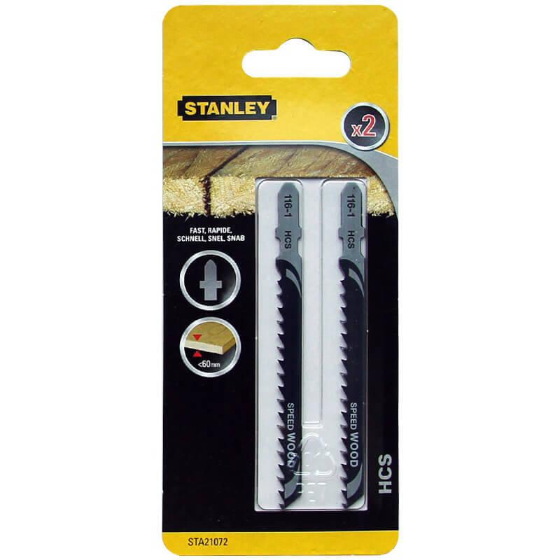 STANLEY STA21072