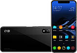 Смартфон Elephone A4 3/16Gb Black, фото 7