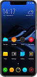 Смартфон Elephone A4 3/16Gb Black, фото 9