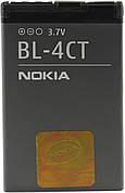 АКБ Nokia 4CT