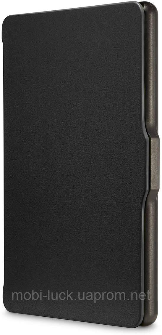 Чехол для электронной книги Amazon Case for Amazon Kindle 6 (8 gen, 2016) Black