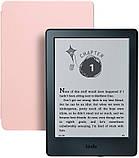 Чехол для электронной книги Amazon Case for Amazon Kindle 6 (8 gen, 2016) Pink, фото 2