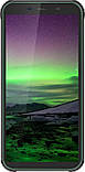 Смартфон Blackview BV5500 2/16Gb Green, фото 3
