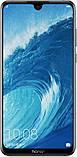 Смартфон Honor 8x Max 4/64GB Black, фото 2