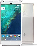 Смартфон Google Pixel XL 32Gb Silver Refurbished, фото 2