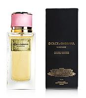 Женская парфюмированная вода Velvet Love Dolce&Gabbana (яркие цветочные ноты гвоздики с озера Комо)  AAT