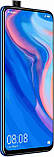 Смартфон Huawei P smart Z 4/64Gb Blue, фото 2