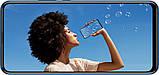 Смартфон Huawei P smart Z 4/64Gb Blue, фото 7