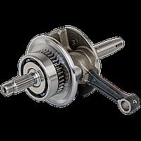 CR1S JL200-68A Колінчастий вал, колінвал двигуна RE200 163FML - 130140209-0001