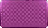 Планшет Ematic 10.1 1/16GB (EGQ235SKPR) Pink, фото 4