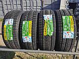 Зимові шини 215/55 R17 94H KAPSEN SNOWSHOES AW33, фото 2
