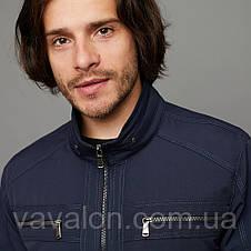 Куртка ветровка Vavalon 117 KV, фото 3