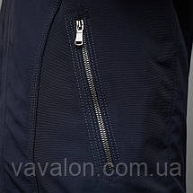 Куртка ветровка Vavalon 117 KV, фото 2