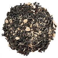 Индийский Черный Чай  Имбирь  крупно листовой Tea Star 50 гр, фото 1