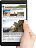 Планшет Lenovo Tab E8 1/16 WiFi (ZA3W0054US) Black, фото 7