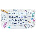 ПАРТА 904-86 (UA)  алфавит, фото 2
