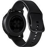 Смарт-часы Samsung Galaxy Watch Active Black (SM-R500NZKA), фото 3