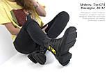 Обувь из натуральной кожи. ОПТ., фото 5