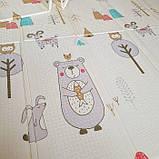 Детский коврик игровой  с сумкой 180*160, фото 7