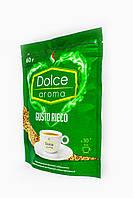 Розчинна кава Dolce Aroma Gusto Ricco 60 г