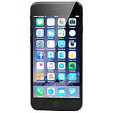 Смартфон Apple iPhone 6 16GB Space Gray Grade A Refurbished, фото 4