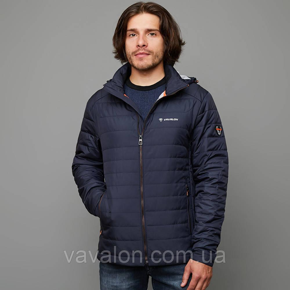 Куртка демисезонная Vavalon KD-918