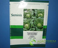 Семена капусты Пандион 2500 с