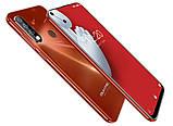Смартфон Oukitel C17 Pro Orange 4/64Gb, фото 4