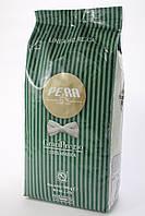 Кофе в зернах Pera Gran Pregio 1кг Италия