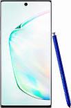 Смартфон Samsung Galaxy Note 10 SM-N970F 8/256GB Aura Glow (SM-N970FZSD), фото 5