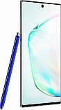 Смартфон Samsung Galaxy Note 10 SM-N970F 8/256GB Aura Glow (SM-N970FZSD), фото 7