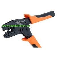 Кримпер Paladin tools 1600