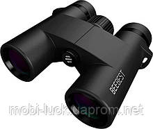 Бинокль Xiaomi BeeBest Binoculars black