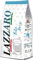 Кофе в зернах Lazzaro Таке Away 1кг Бразилия
