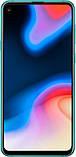 Смартфон Samsung Galaxy A8s (G8870) 6/128Gb Black, фото 2