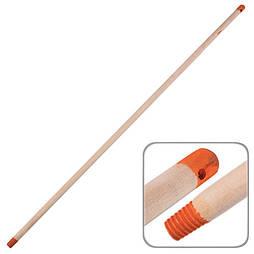Палиця (дерево) D=25мм довжина 1,2 м шліфована (україна)
