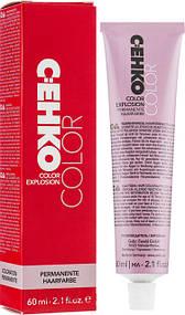 Крем-краска C:EHKO Color Explosion