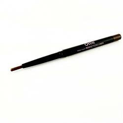 Водостойкий карандаш для глаз, OTTIE