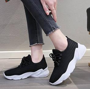Кросівки жіночі кросівки жіночі
