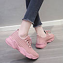 Кроссовки женские кросівки жіночі, фото 2