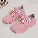 Кроссовки женские кросівки жіночі, фото 3