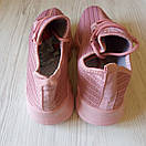 Кроссовки женские кросівки жіночі, фото 5
