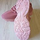 Кроссовки женские кросівки жіночі, фото 6