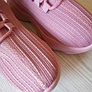 Кроссовки женские кросівки жіночі, фото 7
