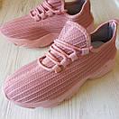 Кроссовки женские кросівки жіночі, фото 9