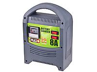 Зарядное устройство аккумулятора PULSO BC-15121
