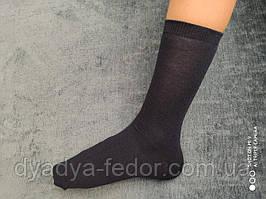 Шкарпетки KidStep Україна 800 Для хлопчиків Синій