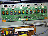 Платы от LCD TV LG 26LC41-ZA.BRUGLJN поблочно., фото 5