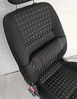 Массажер на компьютерное кресло женское нижнее белье фото 2021