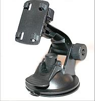 Крепление для видеорегистратора в авто F900 (10 см площадка с 4 лапами)